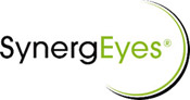synergeyes contact lenses